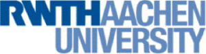 rwthaachen_university