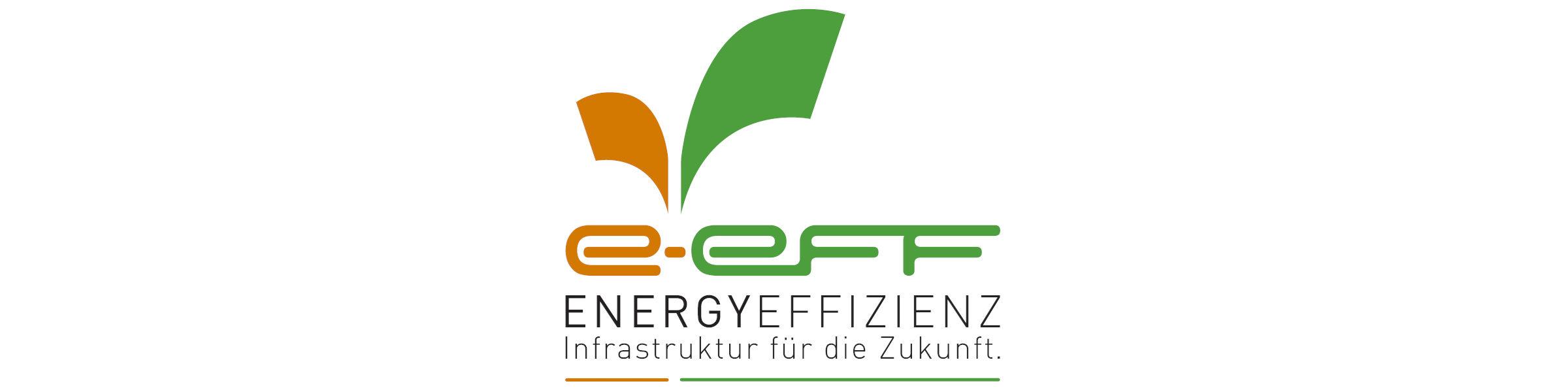EnergyEffizienz GmbH